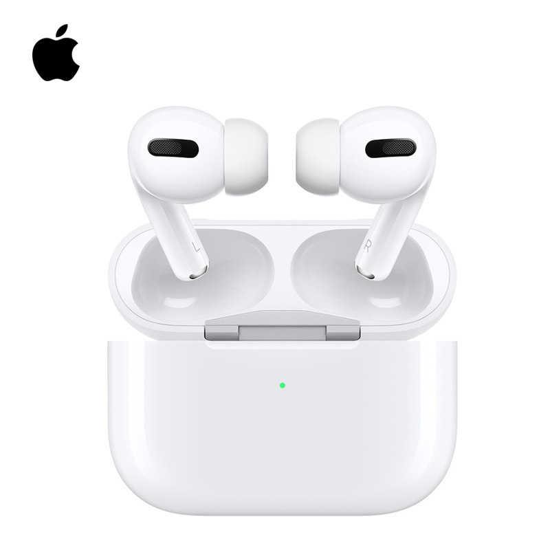PanTong AirPods Pro Apple vendeur en ligne autorisé