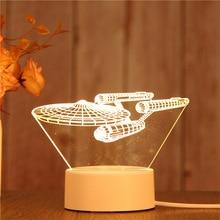 Ins south Korean girls heart cuddly bear reads small lamp led night light 3d stereoscopic energy-saving decorative gift