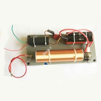 EMP High Power Electromagnetic Pulse AC-Z203 Power Bank Available 3.7V~7V
