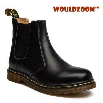 Купон Сумки и обувь в WOULDZOOM Store со скидкой от alideals