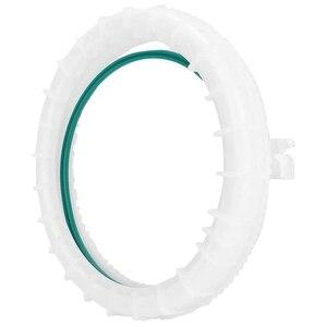 Установка топливного насоса отправка блок блокировки кольцо комплект для Mercedes Benz 1644700230