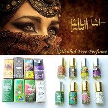 Спиртовой парфюм для женского парфюма стойкий аромат для женщин Цветочный ароматный аромат эссенция масло дезодорирование тела