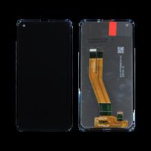 ЖК-дисплей A11 для Samsung A11 2020 ЖК-дисплей для Samsung A115F A115F/DS ЖК-экран сенсорный дигитайзер в сборе
