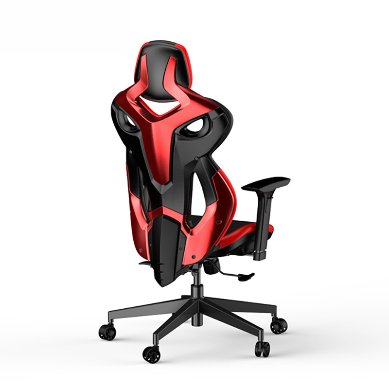 High Quality Professional Computer Player Gamer Chair Esports Armchair Poltrona Gaming Ergonomics Synthetic Leather Household