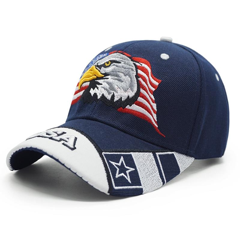 Vintage America Maryland Flag Crab 1 Adjustable Hip-Hop Flat-Bill Baseball Hat Unisex Snapback Caps