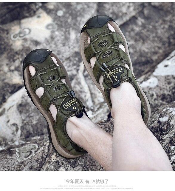 凉鞋2_22