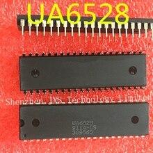 100% New&original  UA6528 UA6528P DIP40