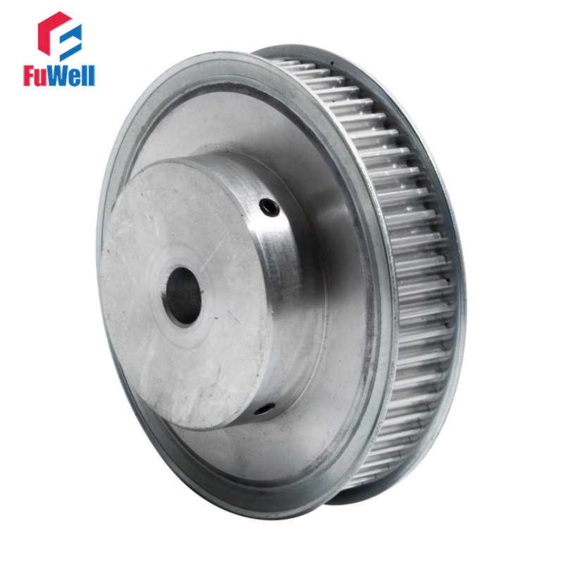 Timing Pulley HTD5M 70T Toothed Belt Pulley 16mm Belt Width 12/14/15/16/20/22/25mm Bore 5mm Teeth Pitch 70Teeth Gear Pulley