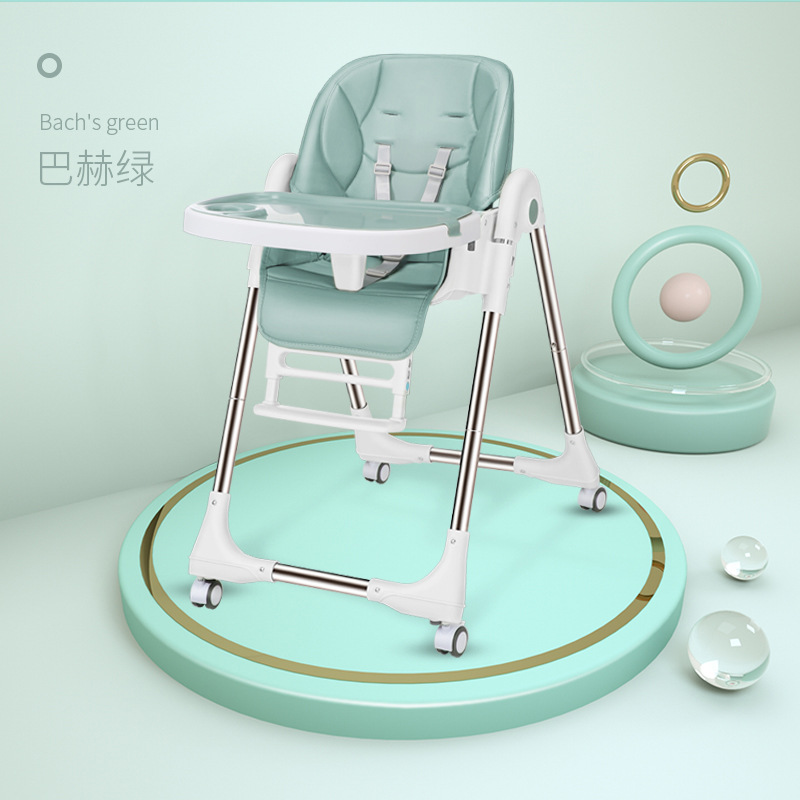 Toddler Chair For Children Kid Foldable Chairs Baby Furniture Kids Table And Chair Plastic Kids Folding Chairs Dining Chair