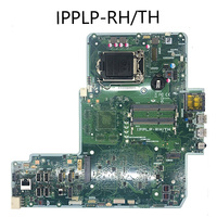 Pre-shipment test   For Inspiron 23 9030 5348 3340 CN-0XHYJF XHYJF VNGWR IPPLP-RH/TH Integrated Original Used motherboard