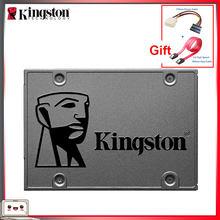 Ssd накопитель kingston 120/240/480/960/ТБ