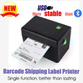 Принтер штрих-кодов X, 4 дюйма, 108 мм