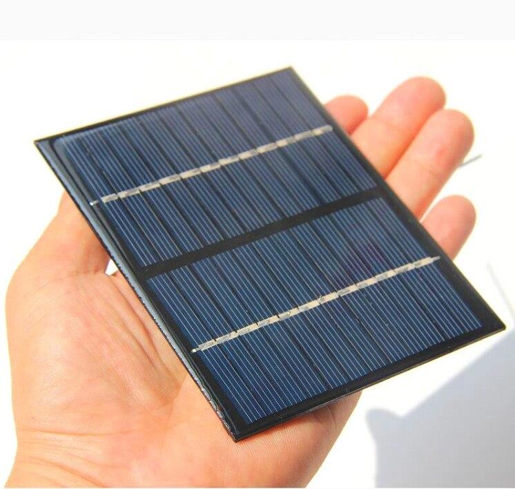 Coletores solares