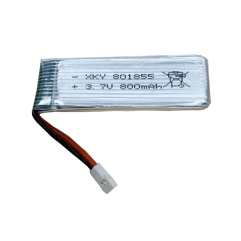 E68 Drone 3.7v Drone Battery 800 MAh Please Check The Details Before Buying