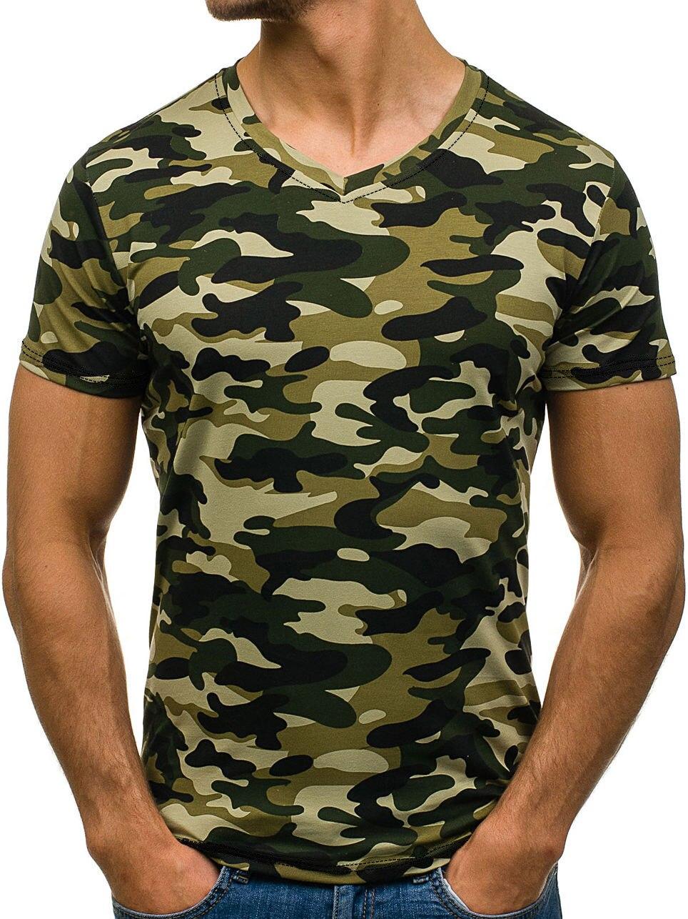 T-shirt Male, Short-sleeved T-shirt Male, Men's Short-sleeved T-shirt, Jacket Male, Men's Clothing Streetwear  Men T Shirt
