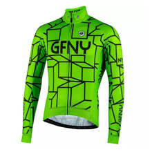 2020 Pro team mtn cycling clothing winter fleece long sleeves warm jacket bike roadbike riding apparel maillot ciclismo bicycle