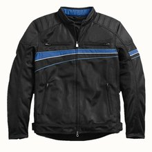 motorcycle jacket / biker jacket / off-road jacket / Cycling jacket / racing jacket / mesh racing suit with 98135 jacket rodier jacket
