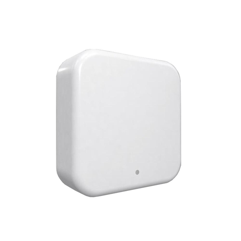 TTLock Internet Wifi Bluetooth Gateway For Smart Lock