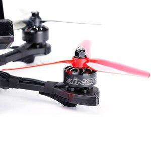 Image 4 - 16 шт/8 пар iFlight Nazgul 5140 5 дюймов 3 лезвия/три лезвия пропеллер prop совместим с iFlight XING E 2207 двигатель для FPV Drone часть