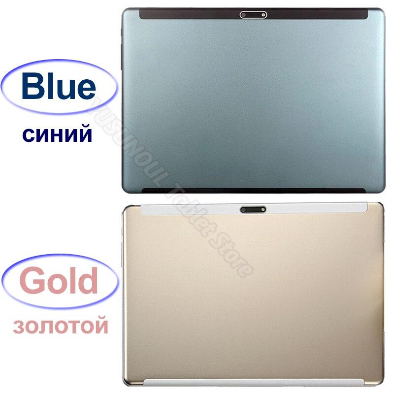 K102-Blue&Gold