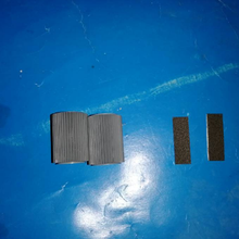 Stripper-Pad Duplicator RISO ROLLER PICK-UP And 050-65407 Fit-For