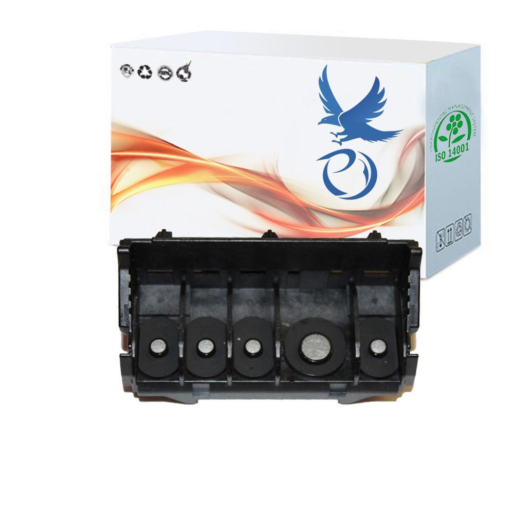 PY QY6-0089 PGI-470 CLI-471 Tête D'impression Pour Canon PIXMA MG6840 MG5740 TS5040 TS6040 Imprimante 1 commande