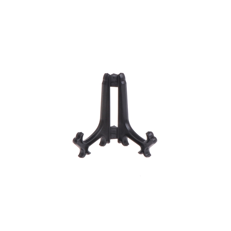 Display Rack Exhibition Commemorative Coins Easel Stand 47mm-175mm Holder Mount LX9D