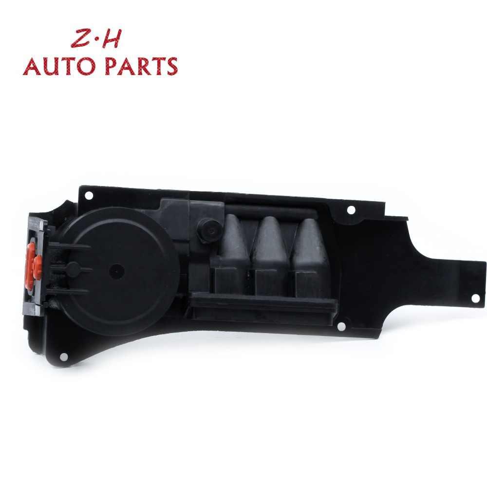 Engine Variable Timing Solenoid Valve Fit for VW Passat Touareg Audi A3 Q7 3.6L
