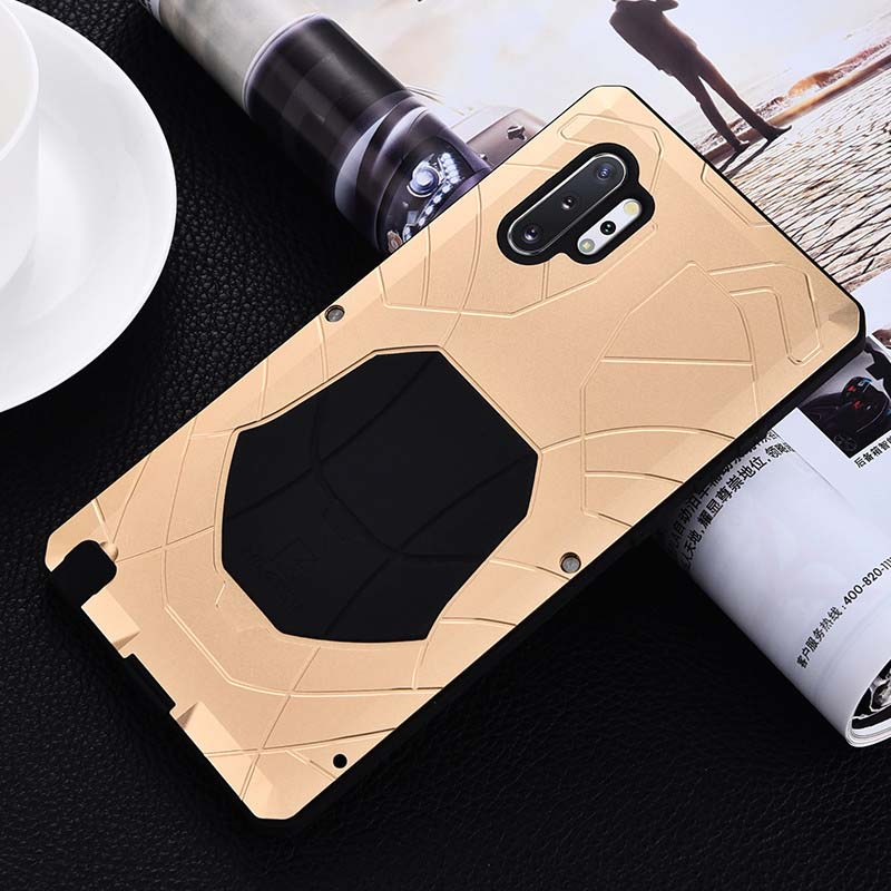 Luxury Silicone USD A70