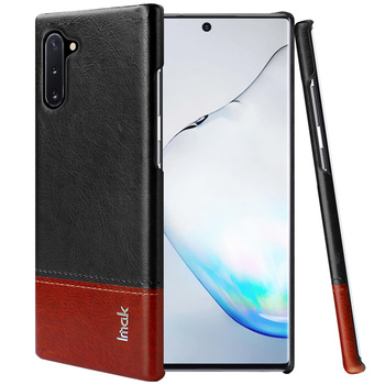 Galaxy Note 10 Leather Case 5