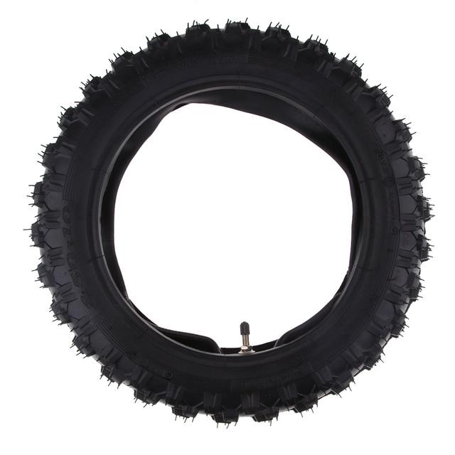 Сменная шина и внутренняя труба для мотоцикла yamaha pw50 pw