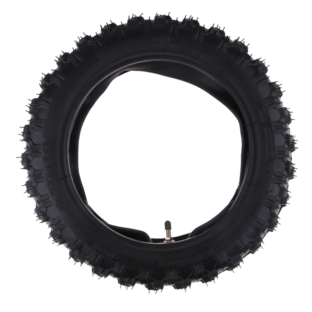 Фото сменная шина и внутренняя труба для мотоцикла yamaha pw50 pw цена
