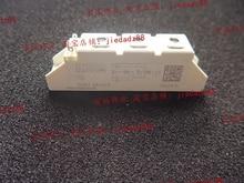 SKMT92/04E  SKMT92/16E skkh132 16e skkh162 16e germany imported scr module hskk