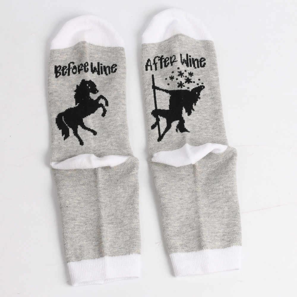 4 pares de calcetines informales de alta calidad de negocios para hombres, hombres, mujeres, de algodón, de marca, de secado rápido, negro, Blanco, largo calcetín de gran tamaño
