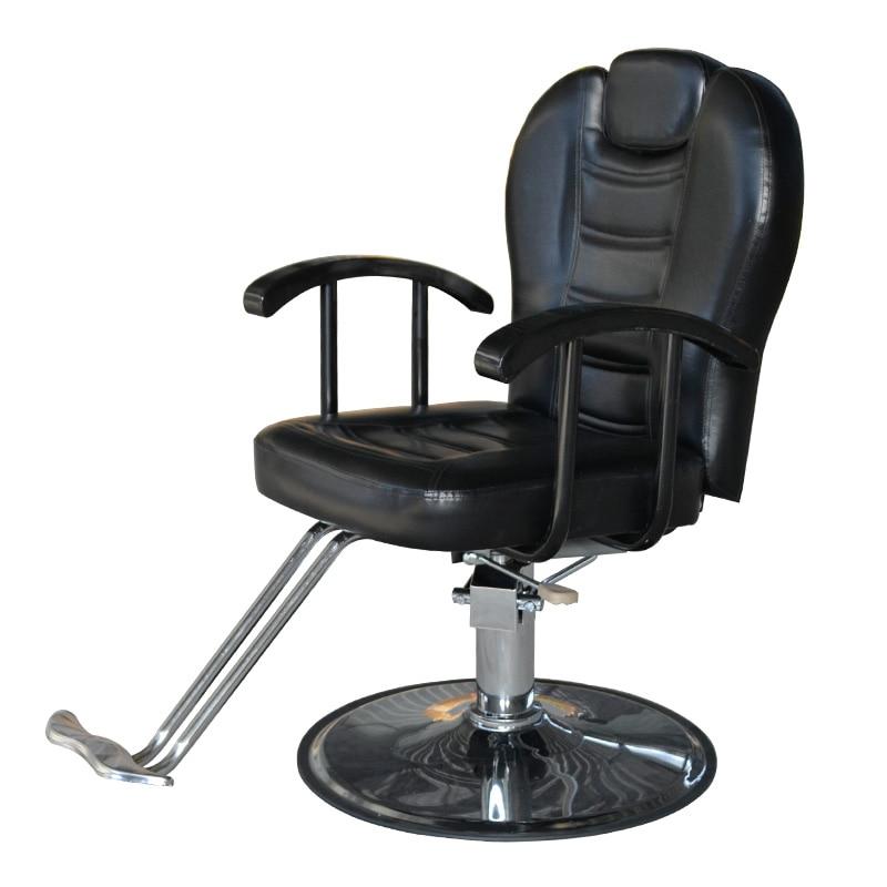 Barber Chair Hair Dress Chair Beauty Haircut Hairdresser Chair Chair Hair Salon Special Tattoo Chair
