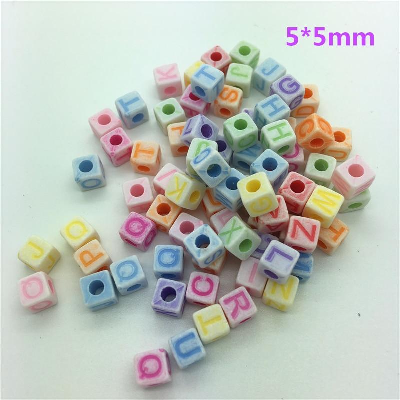 50 шт разноцветные акриловые бусины с перфорацией DIY серьги для изготовления ювелирных изделий ожерелье браслет аксессуары - Цвет: 25