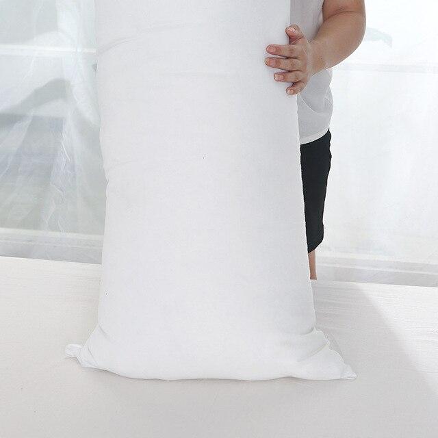 Подушка дакимакура наполнитель для обнимашки 4