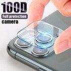 100D Camera Protecti...