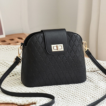 Designer Bags Famous Brand Women 2018 Crossbody for Clutches Hasp Polyester Appliques Purses and Handbags