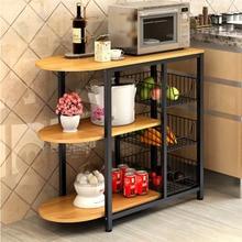 Dining table Kitchen Storage…