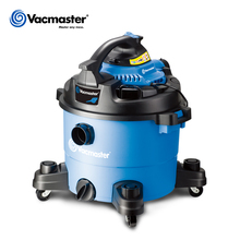 Vacmaster 1300W 30L Wet Dry Vacuum Cleaner Powerful Suction Portable Blower for Car Home Garden Garage Carpet,VBV1330PF