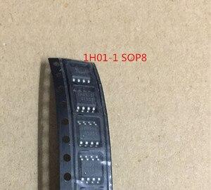 Image 1 - Nieuwe Originele 1H01 1 SOP8