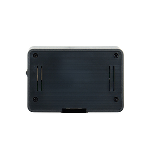 Image 3 - Pantalla HUD para coche A100S, OBD2, EUOBD, advertencia de exceso de velocidad, alarma de voltaje electrónico automático, mejor que A100 HUD