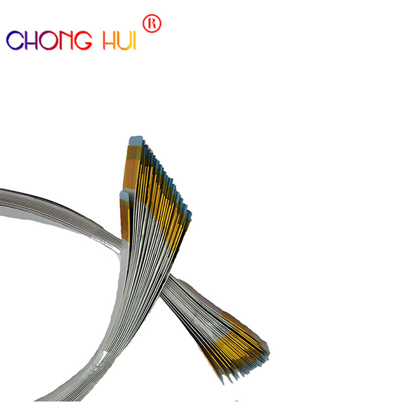 5pcs JC39-00358A JC39-00954A Scanner Scanning Head Flex Flat Cable For Xerox WorkCentre 3119 For Samsung SCX 4100 4200 4220 4300