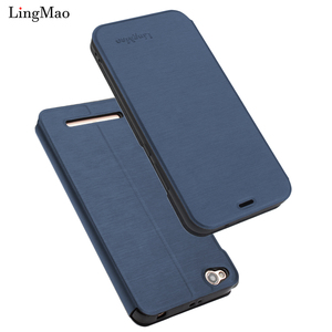 PU Leather Flip Case for Xiaom
