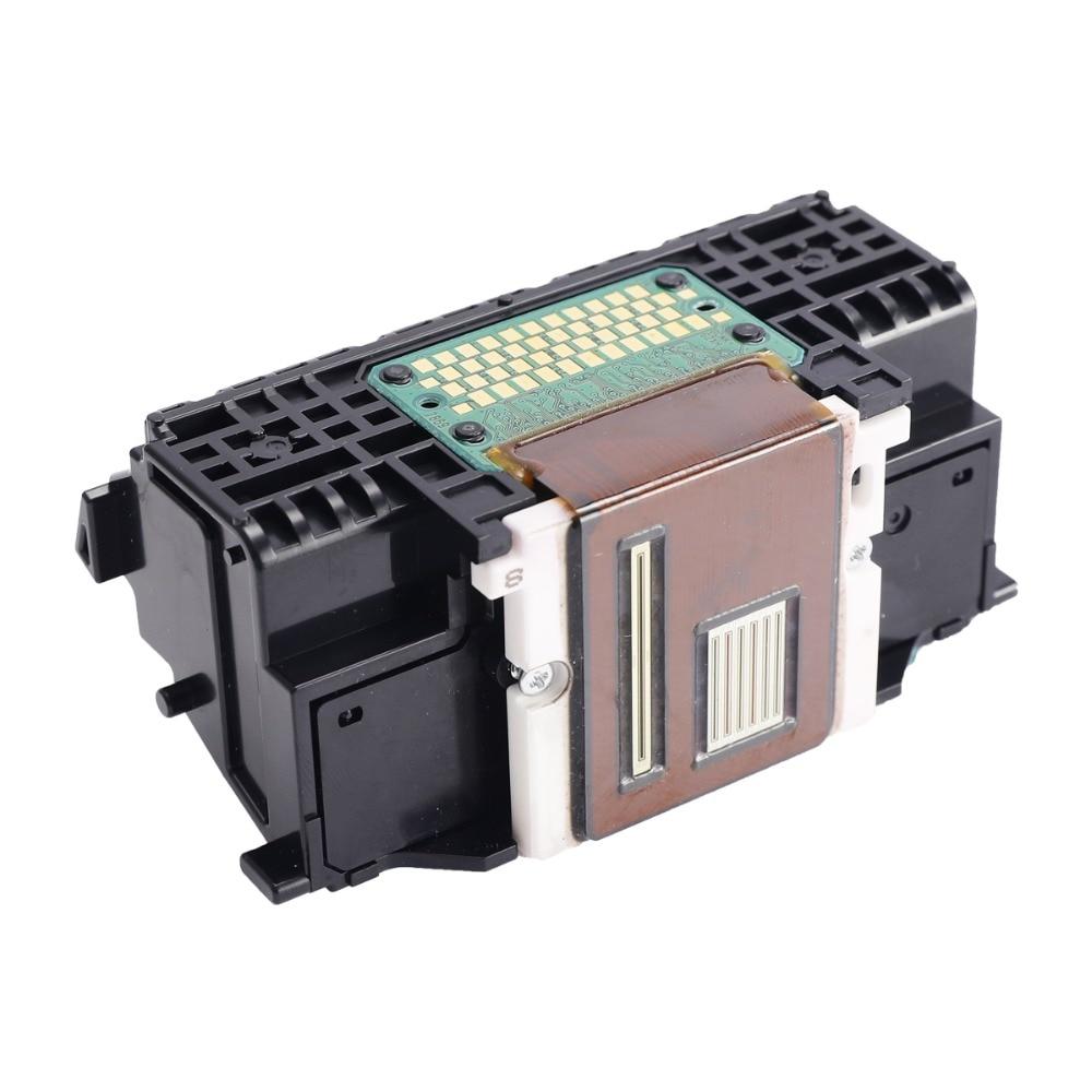 Penuh Warna Qy6-0082 Printhead Print Head untuk Canon IP7200 IP7210 IP7240 IP7250 MG5410 MG5420 MG5440 MG5450 MG5460 MG5470 MG5500