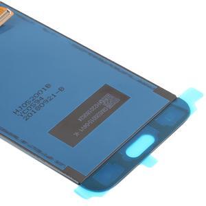 Image 3 - Màn Hình LCD Và Bộ Số Hóa Full Hội TFT Chất Liệu Cho Galaxy J5 (J530F/DS J530Y/DS Điện Thoại Di Động relacement Phần