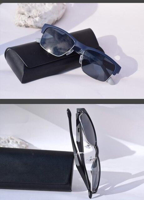 Купить цвет зебра k1 смарт bluetooth очки наушники анти синий спортивные картинки цена