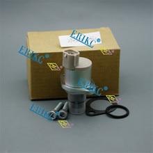 ERIKC 294200 0360 Sliver Scv Valves 294200 0360 Diesel Engine Fuel Pump Element Suction Control Valve 1465A031 1460A037