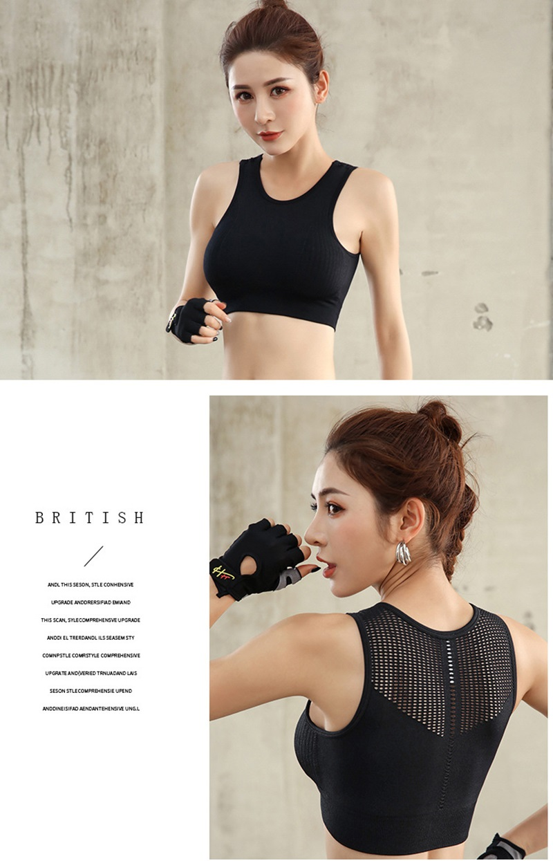 yoga women top (3)